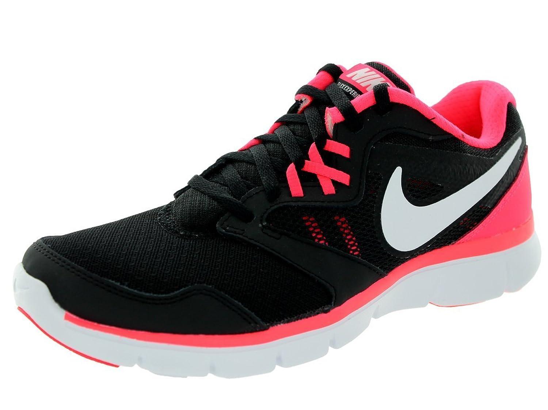 Nike women's flex experience 3