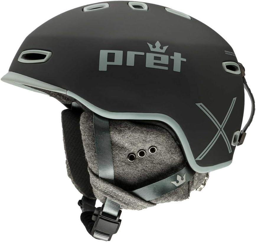 Pret Helmets Lyric X Helmet – Women s