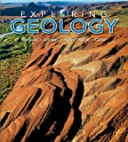 img - for Exploring Geology book / textbook / text book