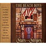 Stars & Stripes Vol.1