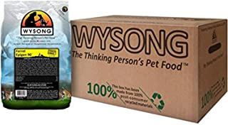 product image for Wysong Ferret Epigen 90 - Starch Free Dry Natural Food for Ferrets
