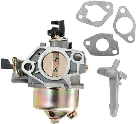 Carburettor Carburetor Gaskets for HONDA GX390 13HP Engines Carb Gaskets