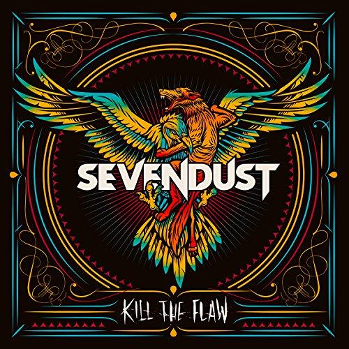 Sevendust-Kill The Flaw-(79490)-REPACK-CD-FLAC-2015-WRE Download