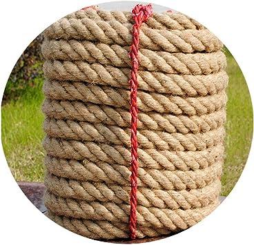 Cuerda Lucha de la guerra Competencia cuerda cuerda de ...