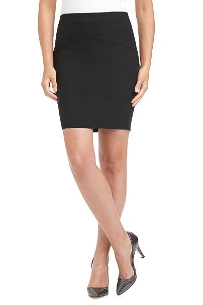 5c1e35f29b 5 elegantes faldas para lucir tus piernas