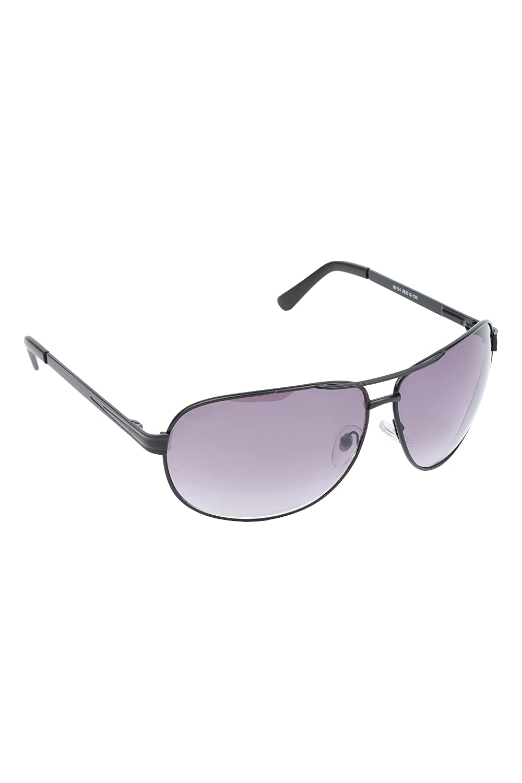 Alvaro castagnino Men's Sunglasses