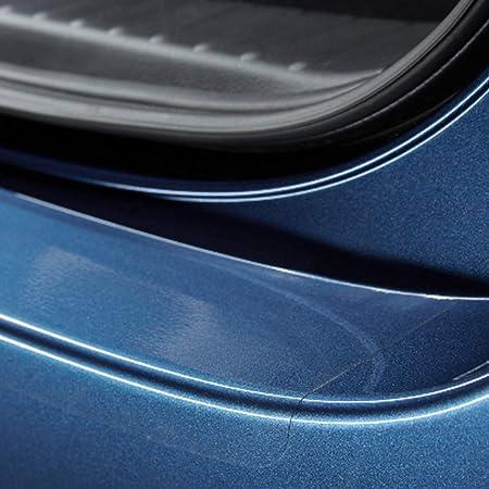 Mazda CX-3 DK Kofferaumschalenwanne Original BJ ab 2015 *NEU*