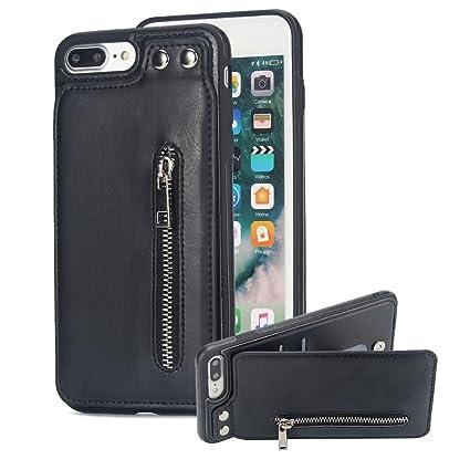 flip down iphone 7 case