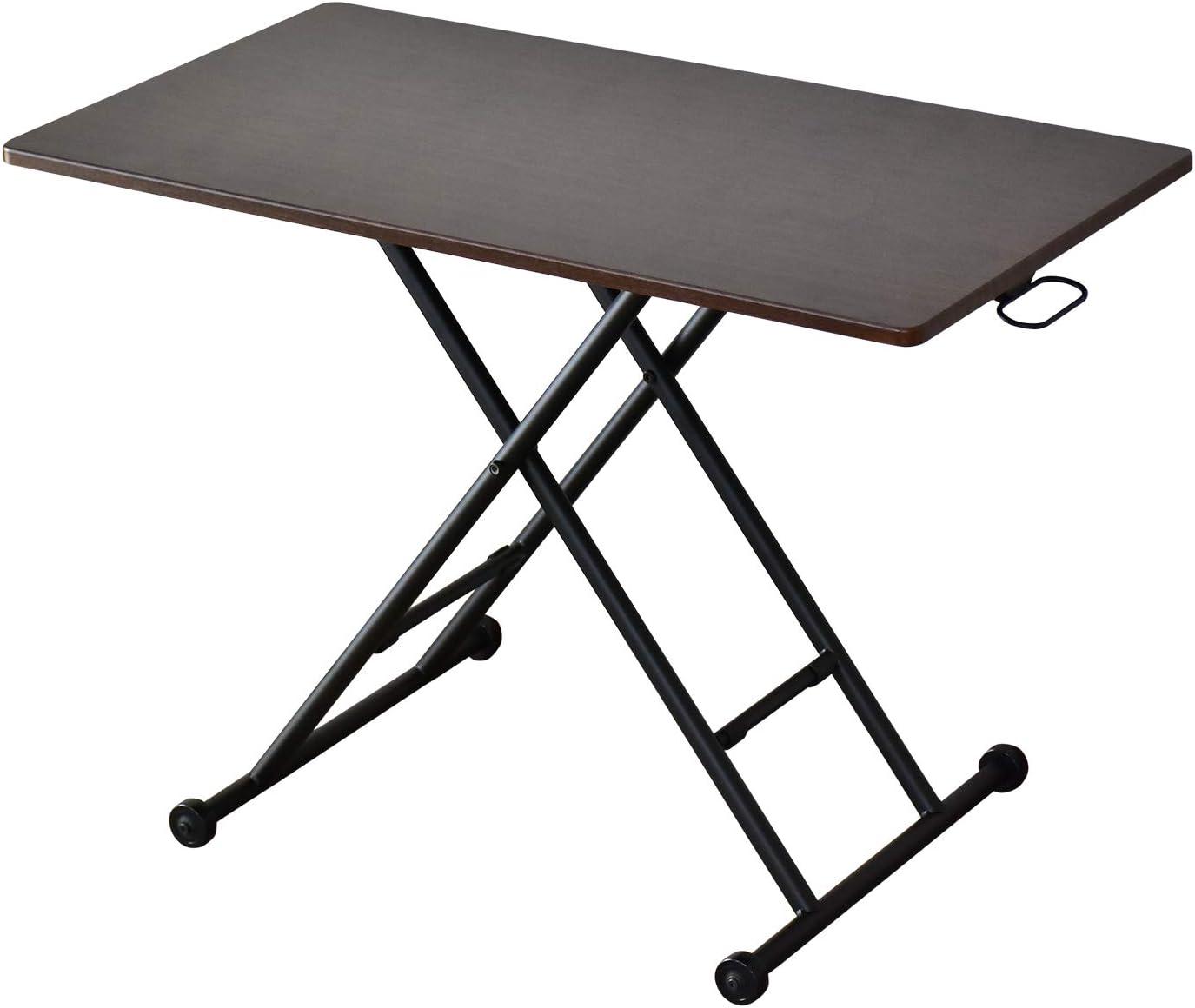 DORIS 昇降テーブル