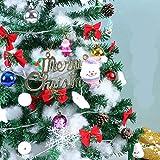 Artificial Snow Snowflakes - Christmas Ornament Instant Scene Arrangement Snow Cotton Festival Nieve Artificial Imitate True And - Fake Snow Snow Artificial Ice Snow Snow Snow Snow Artifici