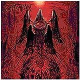 Blood Oath by Suffocation (2009-07-14)