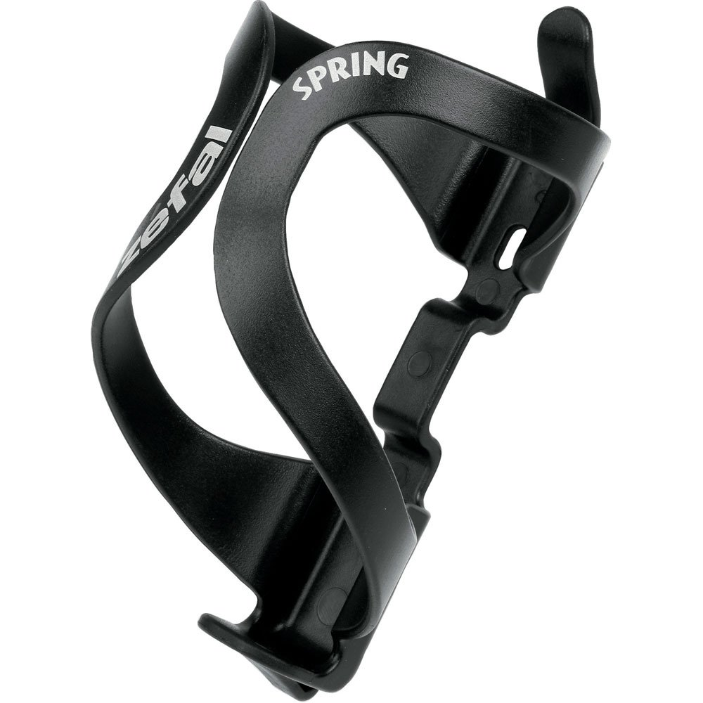 Zefal Resin Bottle Cage 2016