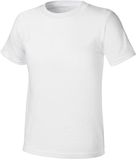 Hanes Boys T-Shirt T-Shirt