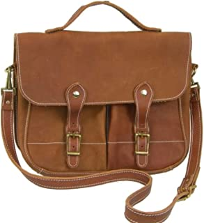 product image for MacPherson The Double-Up Briefcase Bag