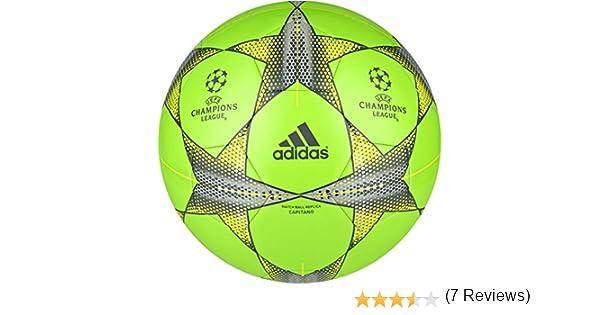 adidas Champions League Finale Capitano - Balón ae93ac237e20a