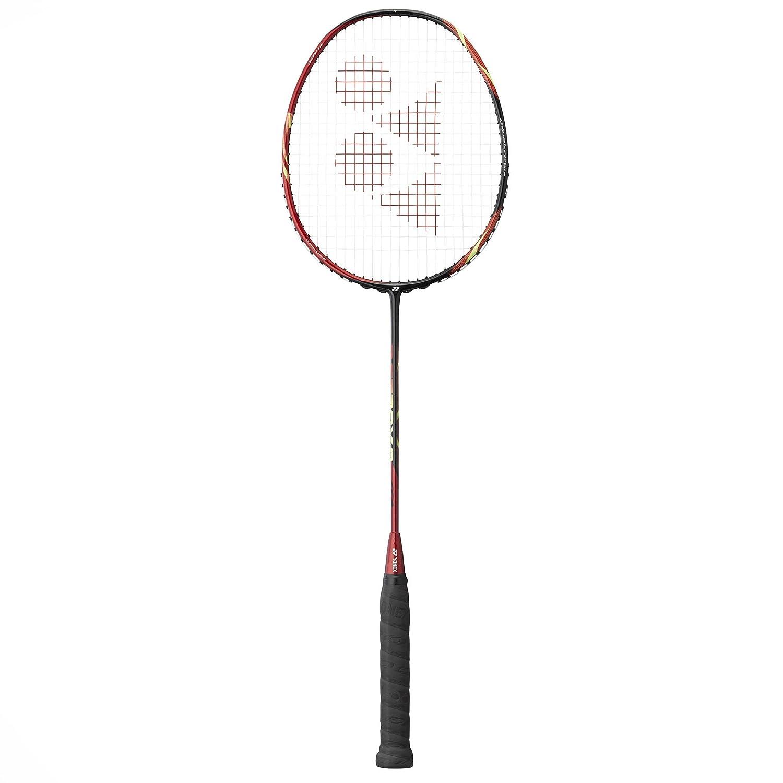 YONEX astrox 9 badminton schläger B07B8LY2QJ Badmintonschlger Badmintonschlger Badmintonschlger Für Ihre Wahl 8dcb60