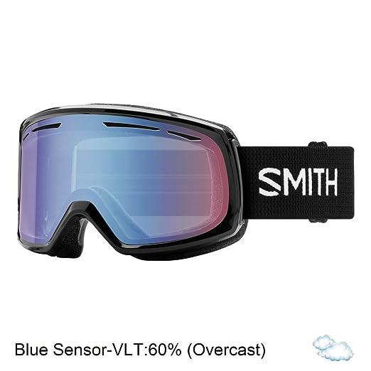 519a72243731 Amazon.com  Smith Women s Drift Mirror Ski Goggles  Sports   Outdoors
