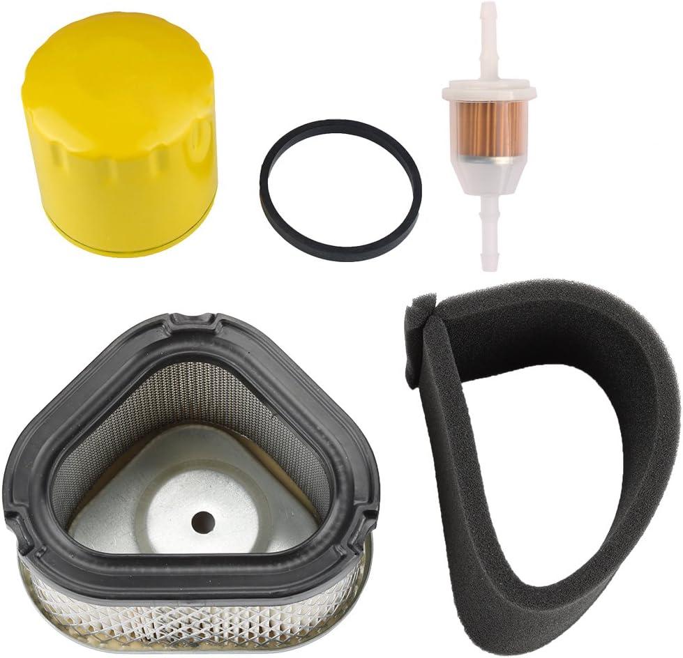 Air Pre Filters For Kohler 12 083 08 12 083 08-S 12 083 05-S Engines CV11-CV16