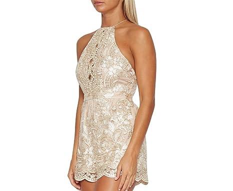 Vestidos De Fiesta Sexys Cortos Ropa De Moda Para Mujer y Noche Elegante Casuales (S