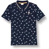 s.Oliver Camisa de Polo para Niños