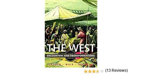 Amazon the west encounters and transformations combined amazon the west encounters and transformations combined volume ebook brian levack edward muir meredith veldman kindle store fandeluxe Choice Image