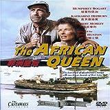 African Queen [Import]