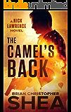 The Camel's Back: A Nick Lawrence Novel