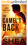 The Camel's Back: A Nick Lawrence Novel