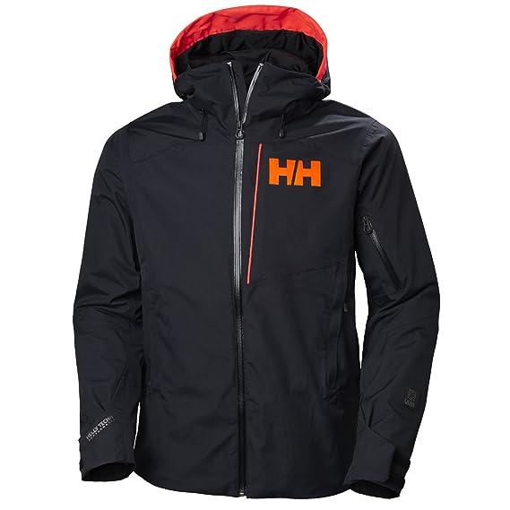 De Homme Hansen Helly Sport Blouson Jacket Overland nRfxYB