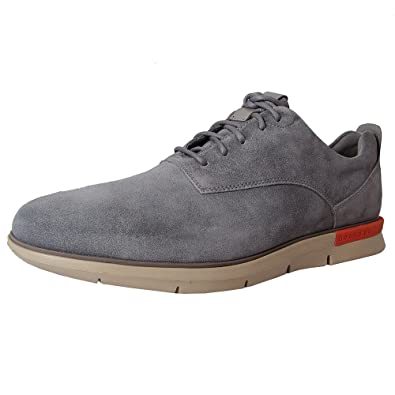 Amazon.com | Cole Haan Mens Grand Horizon Oxford II Sneaker Shoes | Shoes