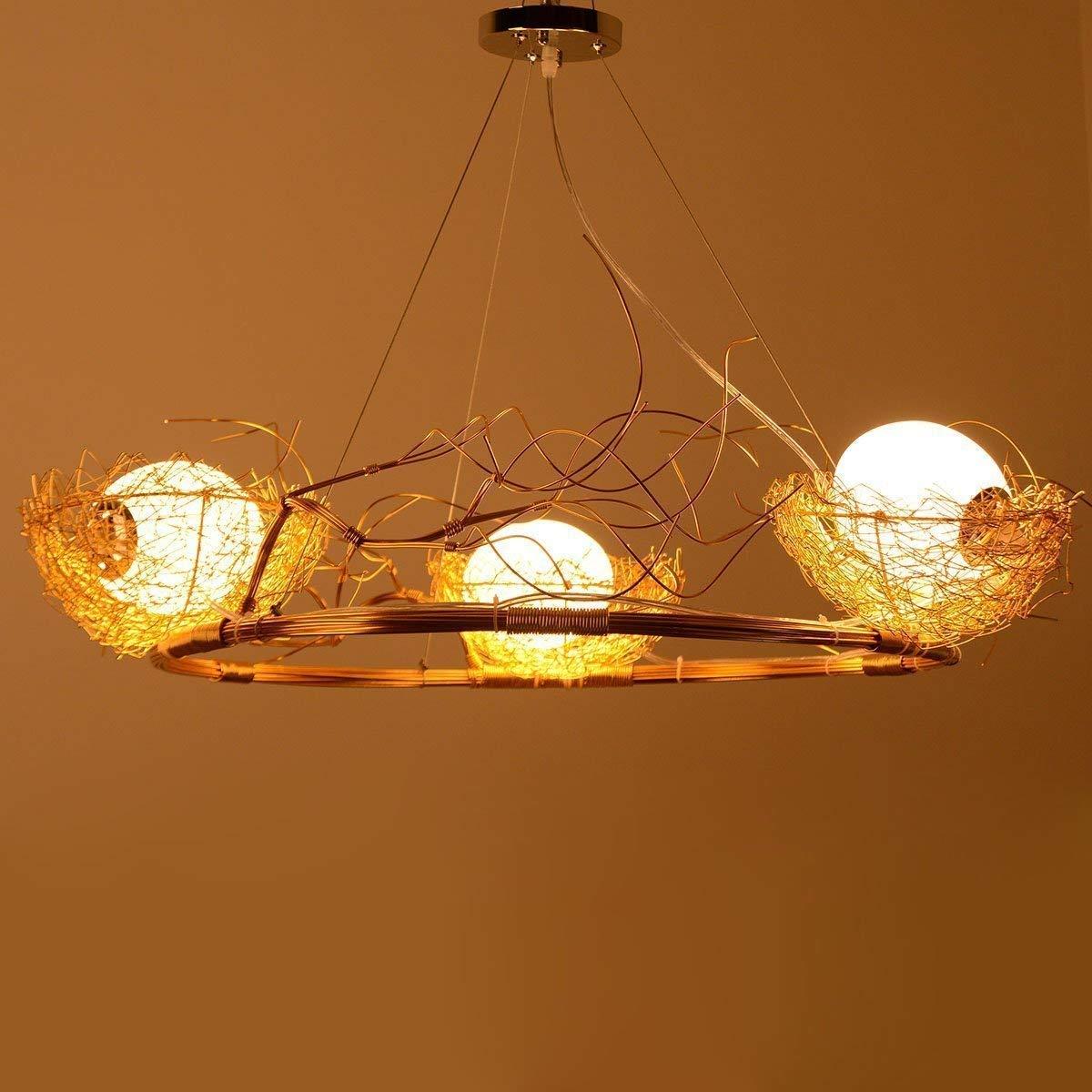 Crystal Bedroom Chandeliers Bedroom Furniture Za Bedroom Lighting Fixture Bedroom Decor Tumblr: Ceiling Lighting