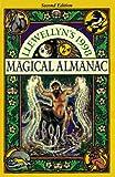 img - for 1998 Magical Almanac (Annuals - Magical Almanac) book / textbook / text book