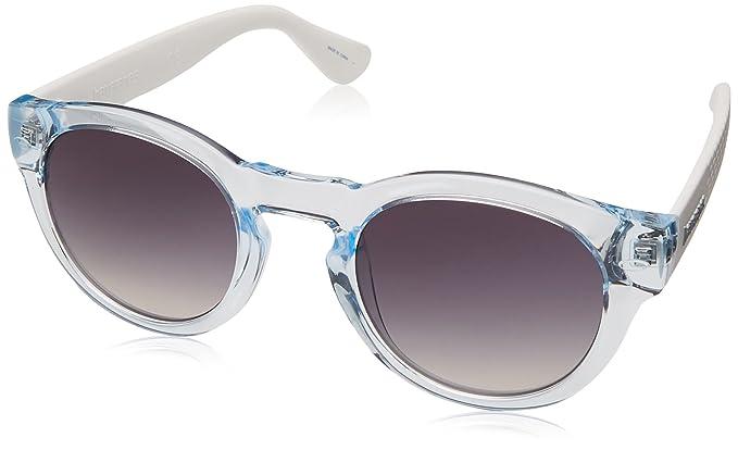 20492e97b0e5c Image Unavailable. Image not available for. Color  Havaianas Trancoso m  Round Sunglasses ...