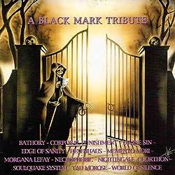A Black Mark Tribute Vol.I