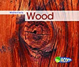 Wood, Cassie Mayer, 1432916173