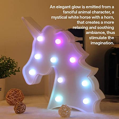 Movie Nights 1 Piece of Infinity Night Lamp Party Favor KCO Brands Room Decals School Festivals Stage Props Home Decorations Perfect for Christmas Kicko 11 LED Star Tunnel Lights