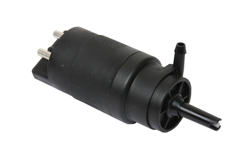 URO Parts (129 869 0021) Washer Pump