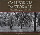 California Pastorale, Windgate Press Staff, 0915269120