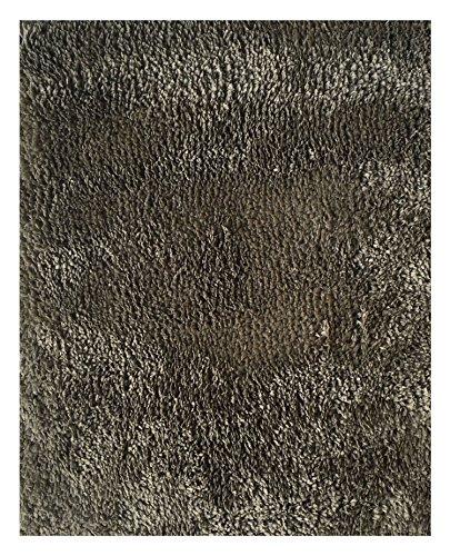 - Mohawk Home Cut To Fit Royale Velvet Plush Bath Carpet, Evening Sage, 5 by 6 Feet