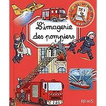 L'magerie des pompiers N.E.