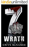 The 7: Wrath