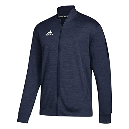 Amazon.com  adidas Men s Training Essentials Tech Tee  Sports   Outdoors f419dac3273