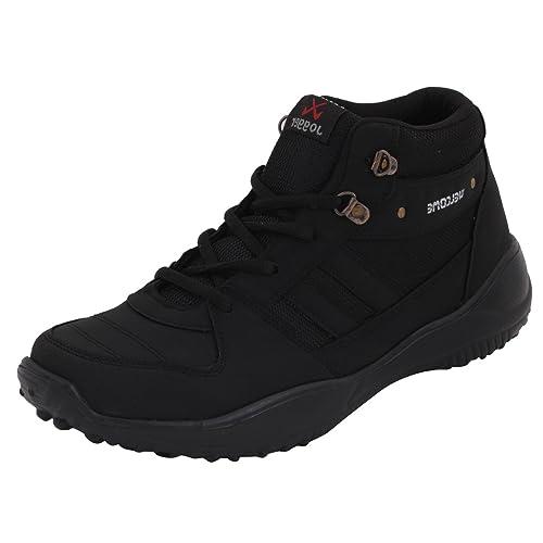 Rock Men's Sports Shoes: Buy Online at
