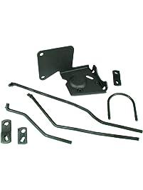 Hurst 3734529 Gear Shift Installation Kit