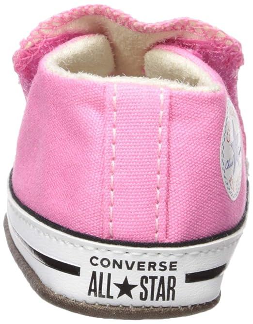 Converse Chuck Taylor All Star Cribster Sneaker: