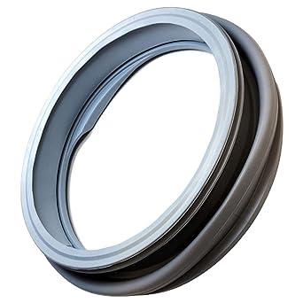 Thomson - Junta de ojo de buey (puño) para lavadora: Amazon.es ...