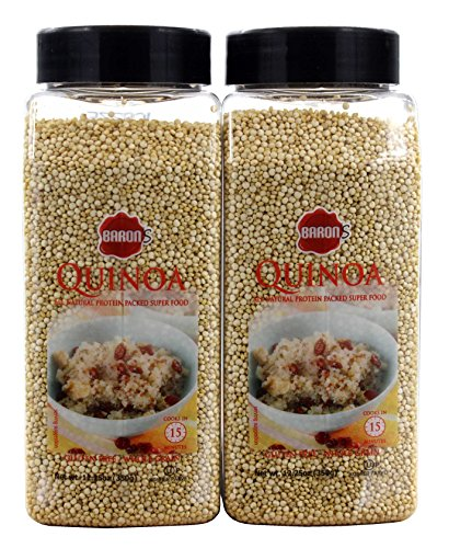 Baron's Kosher All Natural Gluten Free 100% Whole Grain