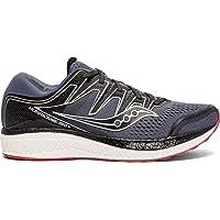 Saucony Hurricane ISO 5 Men's Running Shoes