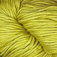 Berroco Modern Cotton Yarn Mackeral