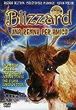 Blizzard - Una Renna per Amico (DVD)